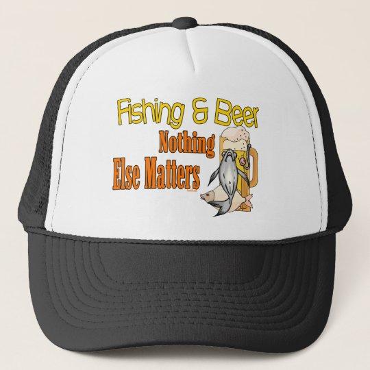 Funny Fishing Hat Fishing Humour Fishing Cap