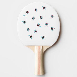 Funny - Flyswatter (fly swatter),