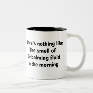 Funny Funeral Director Gifts Mugs