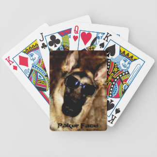 Funny German Shepherd Gifts - Shirts, Posters, Art, & more Gift Ideas