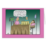 Funny Get Well Cards: Operation Get Well