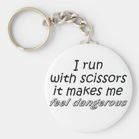 Funny gift ideas funny keychains bulk discount