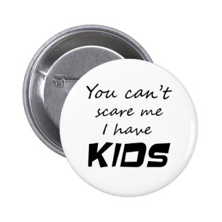 Funny gift ideas gifts buttons bulk discount