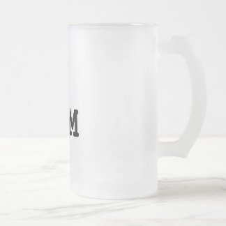 Funny Gifts for Moms : A+ Mom Mugs