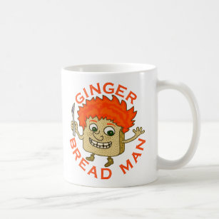 Coffee Christmas Puns.Bread Puns Home Furnishings Accessories Zazzle Co Uk