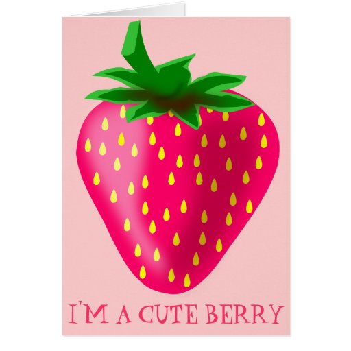 funny greeting card,edit text greeting cards