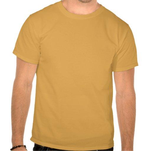 Funny Guitar Chord Guitarist G Sus Saves T-Shirts