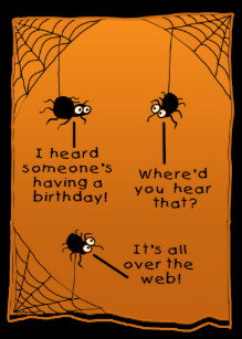 funny_halloween_birthday_card-r1fa97836c