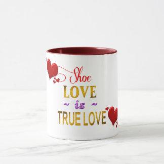 funny happy valentine's day mug gift idea hearts