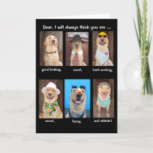 Boyfriend Birthday Greeting Cards, Boyfriend Birthday N
