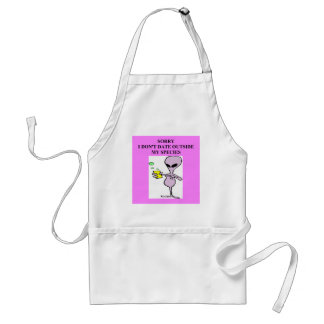 funny insult for all aprons