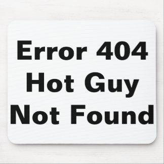 funny internet joke mouse mat