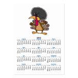 funny jive turkey cartoon
