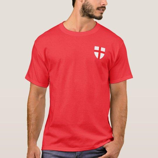 Funny John Terry T-Shirt
