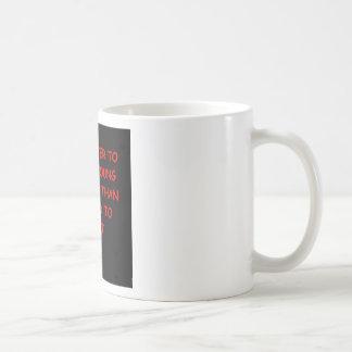 funny joke for you mug
