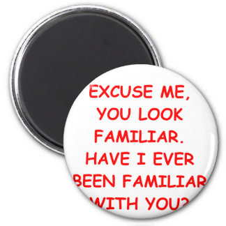 funny jokes for you refrigerator magnets