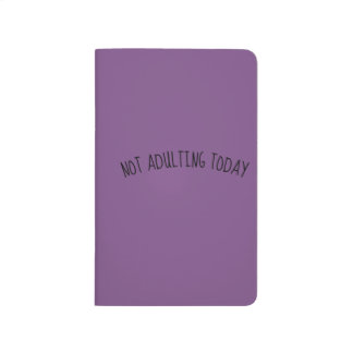 Funny Journal