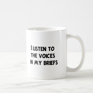 Funny Lawyer T-shirts and Gifts Mugs
