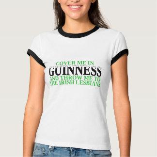 Funny lesbians tshirt