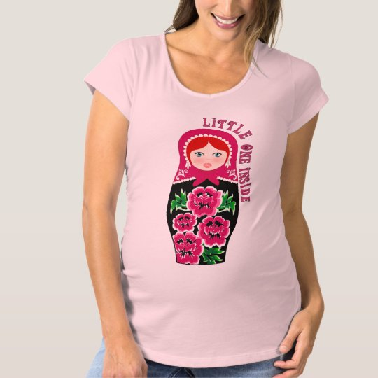 FUNNY MATERNITY,PREGNANCY,PREGNANT MATERNITY T-Shirt