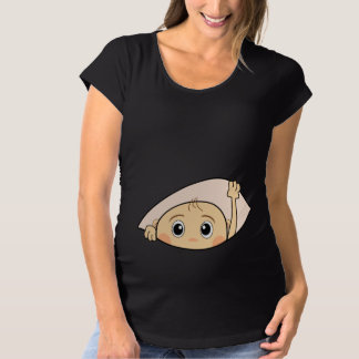 FUNNY MATERNITY,PREGNANCY,PREGNANT T SHIRT