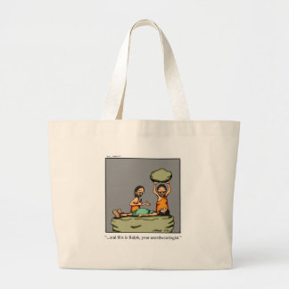 Funny Medical Gifts! Bags