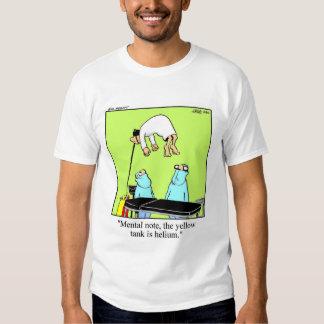 Funny Medical T-Shirt! Tshirt