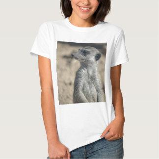 Funny Meerkat Shirts