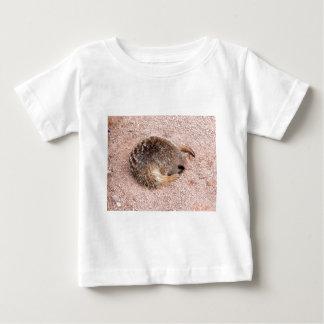 Funny Meerkat T Shirt