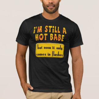 Funny Menopause T-Shirt