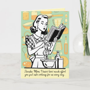 Funny Messages Mothers Day Gifts & Gift Ideas | Zazzle UK