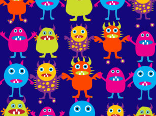 006bebfac1db Kids Laptop Sleeves | Zazzle UK