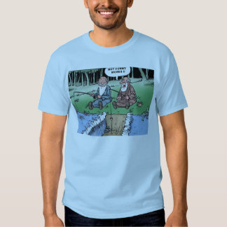 Funny Moses Tees