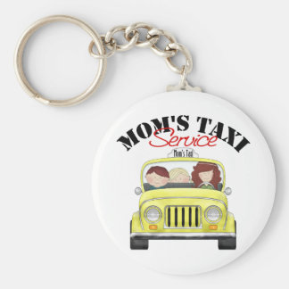 Funny Mother s Day Gift Keychains