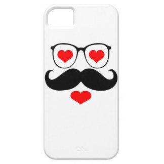 Funny  Moustache Glasses 6