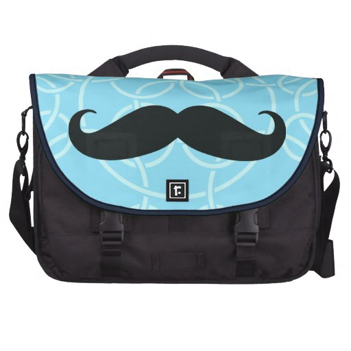 funny moustache on blue abstract laptop bag rfecd8e2f3cb248778e0e39b1176b550b vxwl0 8byvr 512 - *..Polling for IT World Competition March 2014..*