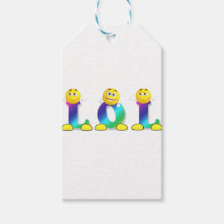 Funny mugs , t-shirts and others gift tags
