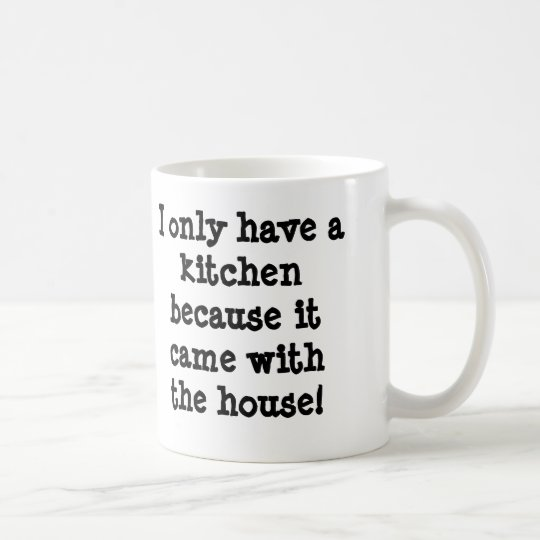 Funny mugs unique birthday gift ideas humour gifts
