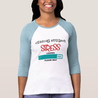 Funny Nursing Student T-Shirts Shirt