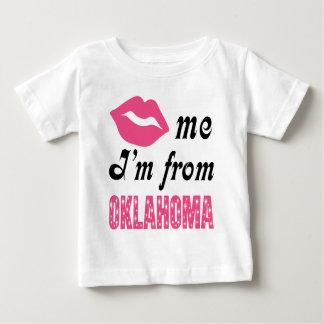 Funny Oklahoma Shirts