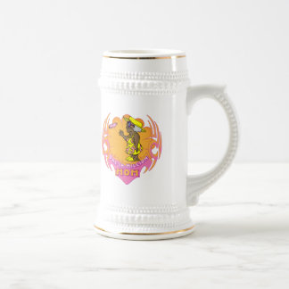 Funny One In A Million Mothers Day Gifts Beer Steins