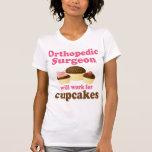 Funny Orthopaedic Surgeon Tshirt