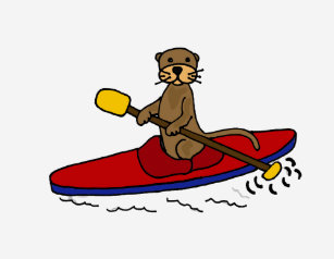 d8ccc9bf Funny Kayaking T-Shirts & Shirt Designs   Zazzle UK