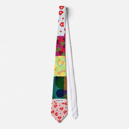 df68c28168e4 Funny Outrageous Novelty Shite Shirt Tie | Zazzle.co.uk