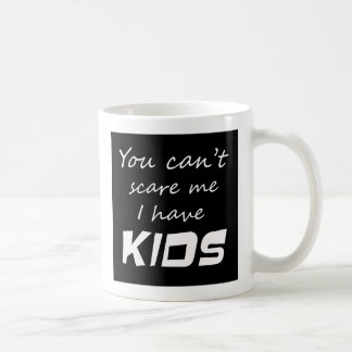Funny parenting sayings fun coffee mugs home gifts