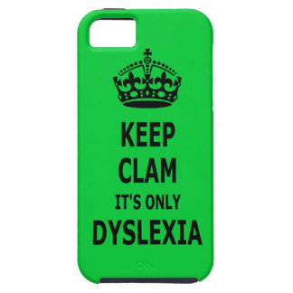 Funny parody keep calm and carry on case for the iPhone 5