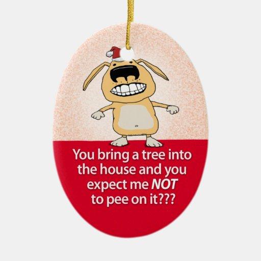 Personalised Christmas Tree Ornaments Uk