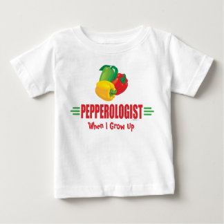 Funny Peppers Shirts