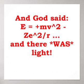 funny,physics,physicist,quantum,mechanics,string,t poster