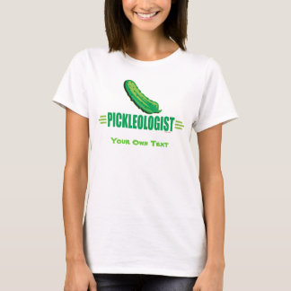 Funny Pickles T-Shirt